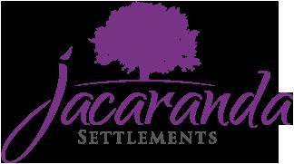 Jacaranda Settlements | Settlement Agent Perth
